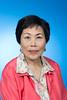 August 23, 2016 Karen Liu 4652