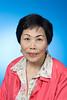 August 23, 2016 Karen Liu 4659