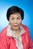 August 23, 2016 Karen Liu 4656
