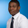 Kevin Mboyo
