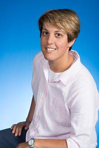 Rachel Keyes 2