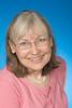 April 30, 2014 Linda Niemiec 9533