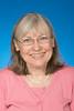 April 30, 2014 Linda Niemiec 9526