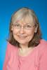 April 30, 2014 Linda Niemiec 9538