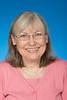 April 30, 2014 Linda Niemiec 9527