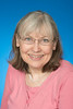 April 30, 2014 Linda Niemiec 9539