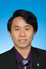 October 20, 2015 Nam Le Nguyen 2284