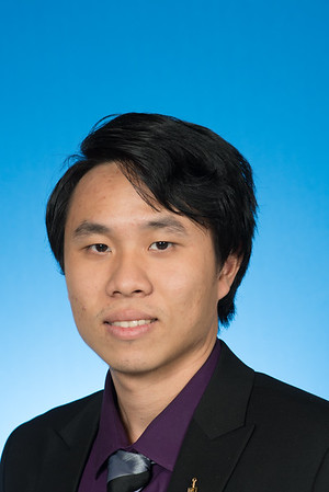 October 20, 2015 Nam Le Nguyen 2287