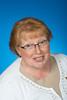 April 30, 2014 Tammy Morris 9811