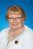 April 30, 2014 Tammy Morris 9816