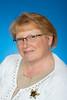 April 30, 2014 Tammy Morris 9818
