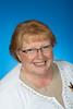 April 30, 2014 Tammy Morris 9813