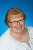 April 30, 2014 Tammy Morris 9812
