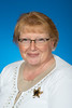 April 30, 2014 Tammy Morris 9817