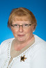 April 30, 2014 Tammy Morris 9815