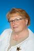 April 30, 2014 Tammy Morris 9820