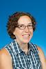 August 11, 2015 Tina Kruger Newsham 2848