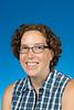 August 11, 2015 Tina Kruger Newsham 2845