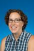 August 11, 2015 Tina Kruger Newsham 2846