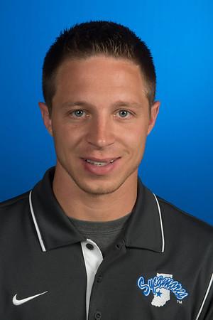 Cody Inskeep
