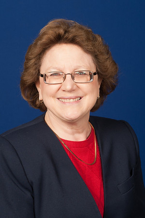 Susan Moncada, Caleb Mills Distinguished Teaching Award. Professor of Accounting, Finanace, Insurance and Risk Management