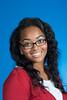 September 14, 2015 Shaina Moore 9385