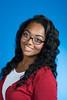 September 14, 2015 Shaina Moore 9381