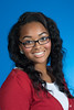 September 14, 2015 Shaina Moore 9386