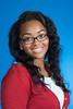 September 14, 2015 Shaina Moore 9387