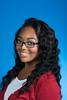 September 14, 2015 Shaina Moore 9383