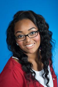 September 14, 2015 Shaina Moore 9388