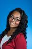 September 14, 2015 Shaina Moore 9382
