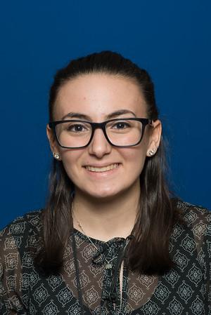 January 27, 2018 Gabriella Marino 2010