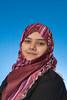 September 22, 2014 Amina Aljubram 5651