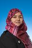 September 22, 2014 Amina Aljubram 5649