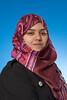September 22, 2014 Amina Aljubram 5650