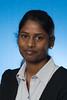 September 22, 2014 Deepika Ramagalla 5627