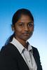 September 22, 2014 Deepika Ramagalla 5628