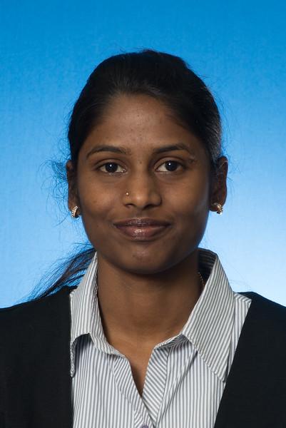 September 22, 2014 Deepika Ramagalla 5624
