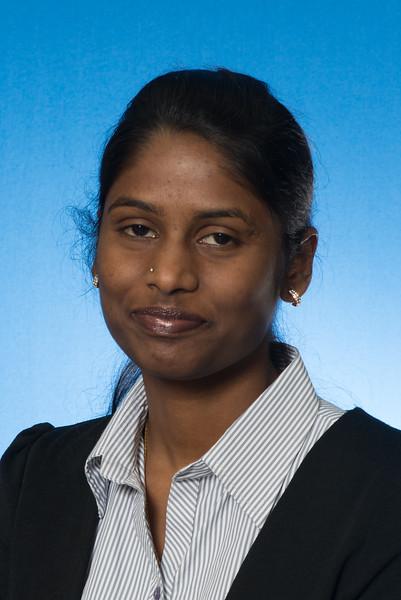 September 22, 2014 Deepika Ramagalla 5626