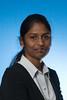 September 22, 2014 Deepika Ramagalla 5629
