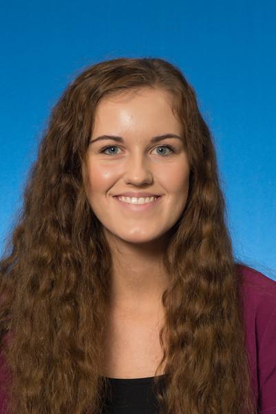 September 22, 2014 Megan Jenkins 5492