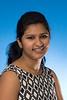 September 22, 2014 Rajeevi Mothe 5671