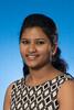 September 22, 2014 Rajeevi Mothe 5673