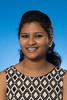 September 22, 2014 Rajeevi Mothe 5668
