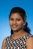 September 22, 2014 Rajeevi Mothe 5672