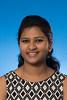 September 22, 2014 Rajeevi Mothe 5669