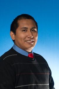 Ramirez_Pedro-6