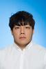 February 18, 2016 Ho Yong Park 8648