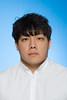 February 18, 2016 Ho Yong Park 8649